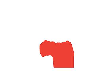 Apex Gym Tychy